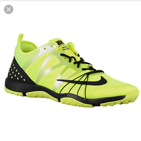 02ccc47be05d1 Nike Shoes - 👟 Women s Nike Free Cross Compete Tennis Shoes